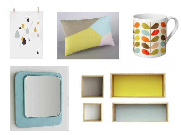 shopping scandinave mariekke. Black Bedroom Furniture Sets. Home Design Ideas
