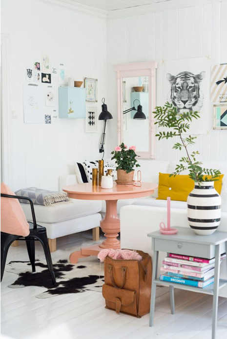 le rose p le mariekke. Black Bedroom Furniture Sets. Home Design Ideas