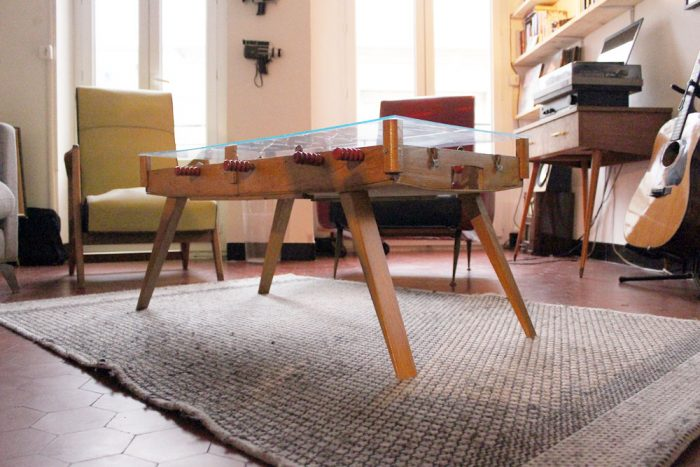 Baby_foot_table_basse