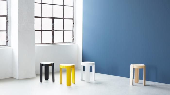 Hem nouvelle enseigne du design for Www nouvelle maison design com