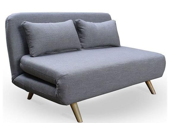 best la redoute canape lit images. Black Bedroom Furniture Sets. Home Design Ideas