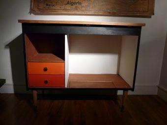 meuble vinyle mariekke