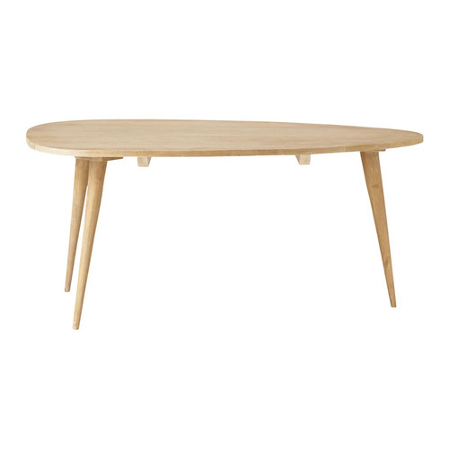 Shopping table basse mariekke for Grande table du monde