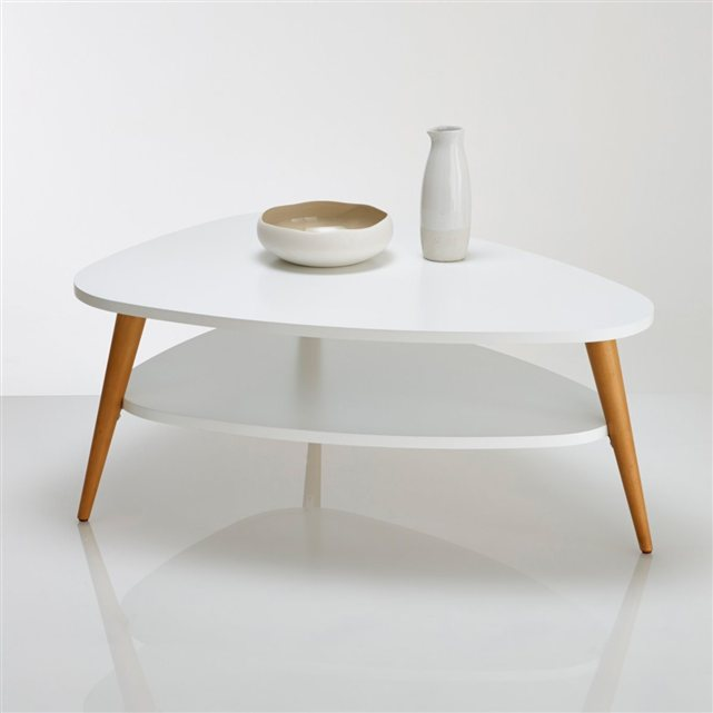 Table basse la redoute - La redoute table cuisine ...