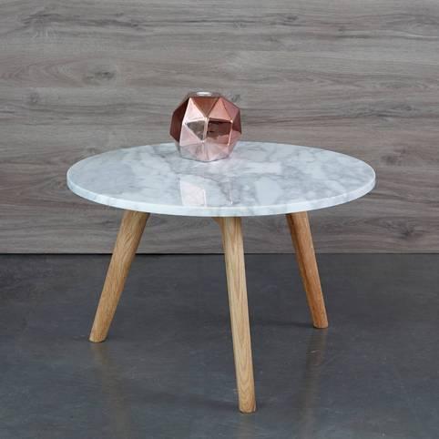shopping table basse mariekke. Black Bedroom Furniture Sets. Home Design Ideas