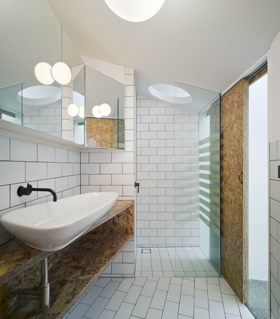 small bathroom ideas 20 of the best tendance osb mariekke 27952