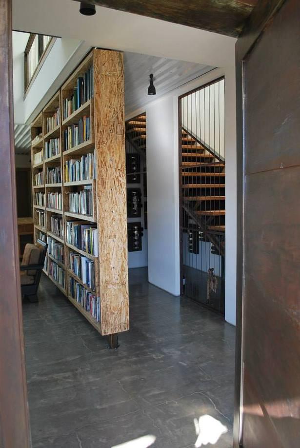 bibliotheque_OSB_mariekke