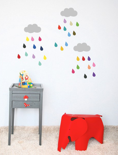 stickers-rainy-day-mysweetfamily-mariekke