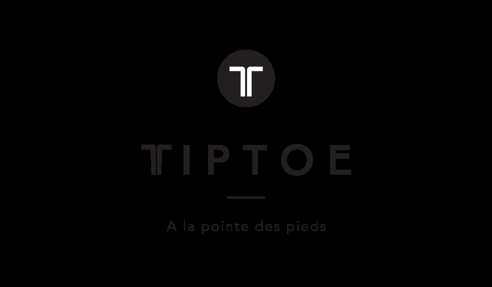 tiptoe_logo_mariekke