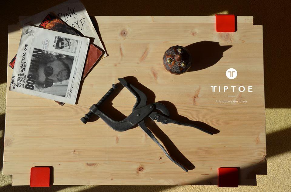 tiptoe_mariekke_12