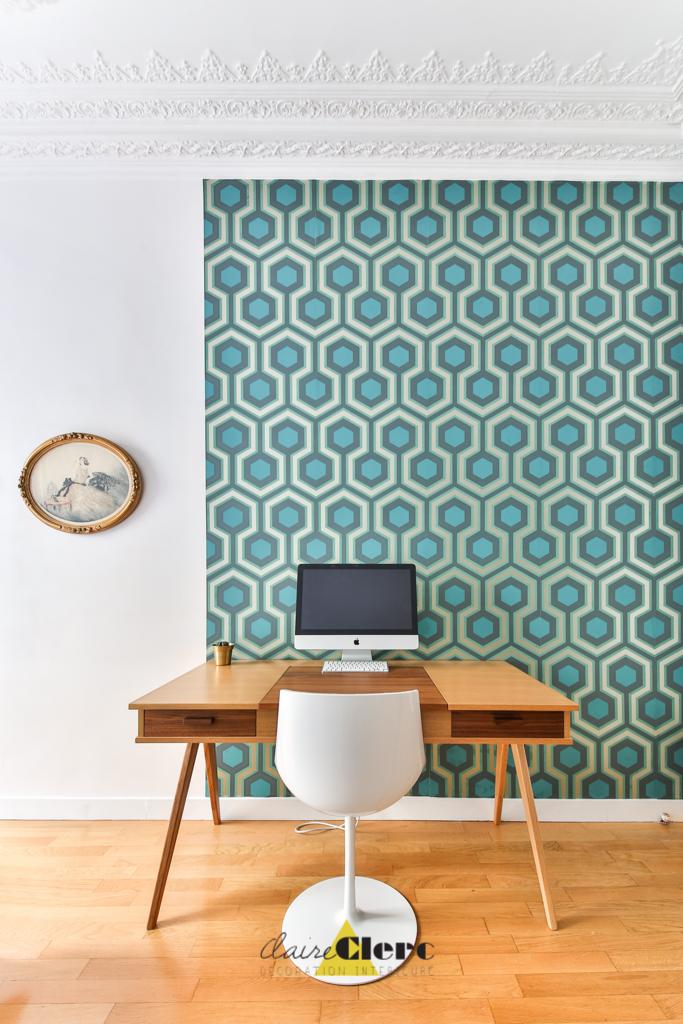 Devenir decoratrice interieur pens with devenir for Etude decoratrice interieur