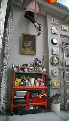 atelier_madamelabroc_mariekke