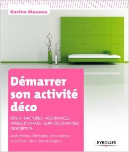 démarrer_son_activité_Karine_Mazeau_déco_mariekke