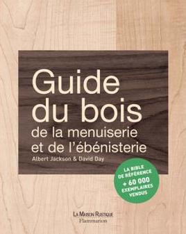 guide_du_bois_mariekke