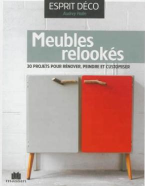meuble_relookés_audrey_halin_mariekke