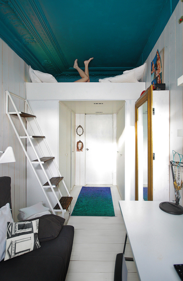 plafond_en_couleur_Mariekke