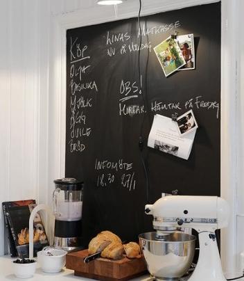 relifter-sa-cuisine_mariekke8bis