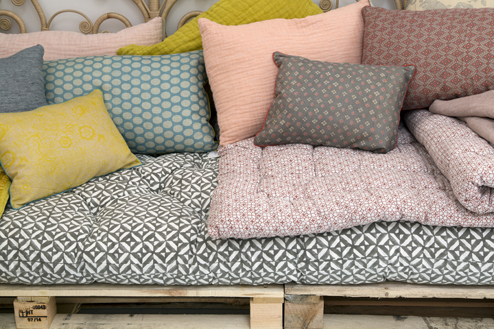 le monde sauvage mariekke. Black Bedroom Furniture Sets. Home Design Ideas