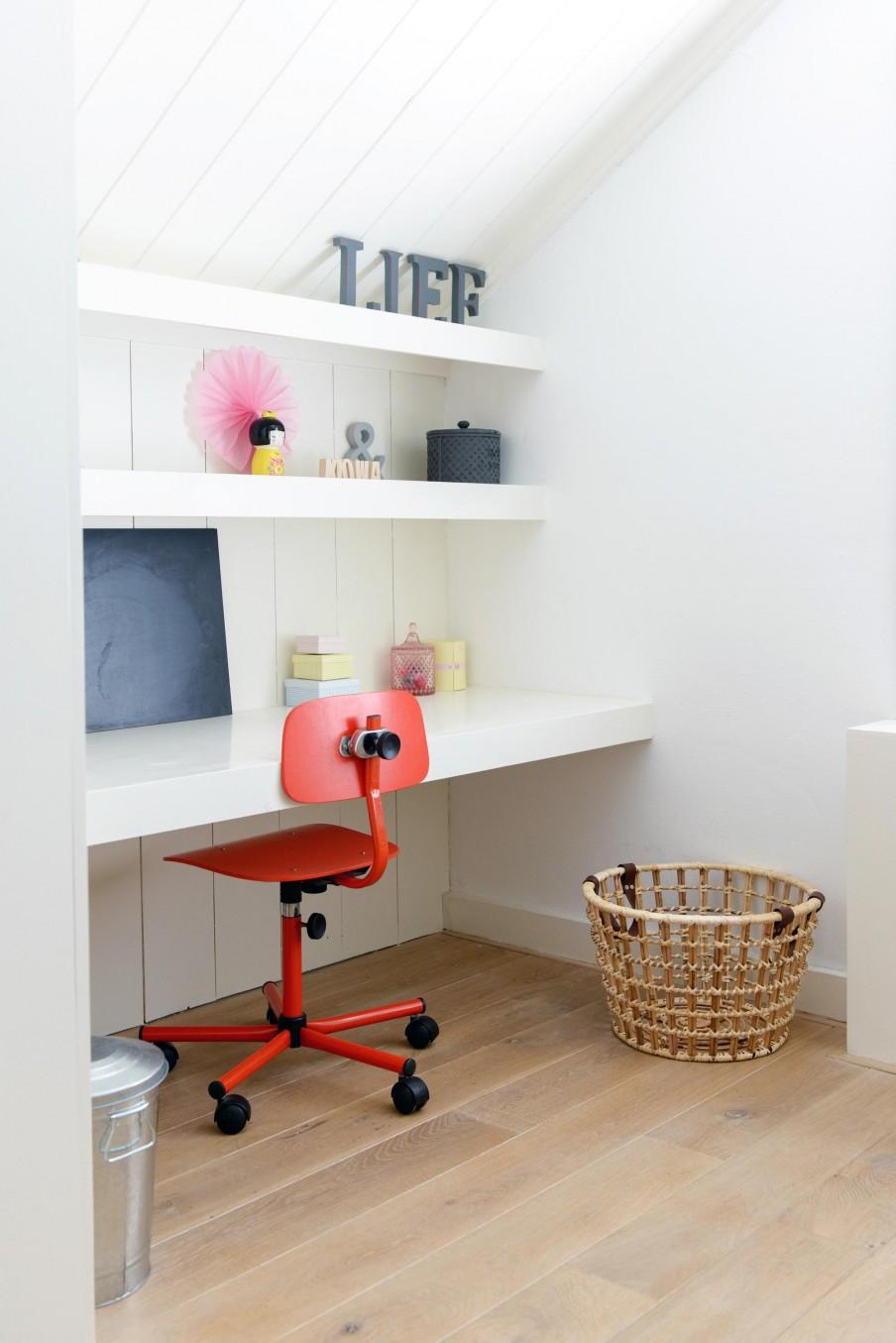 une maison scandinave pep 39 sy mariekke. Black Bedroom Furniture Sets. Home Design Ideas