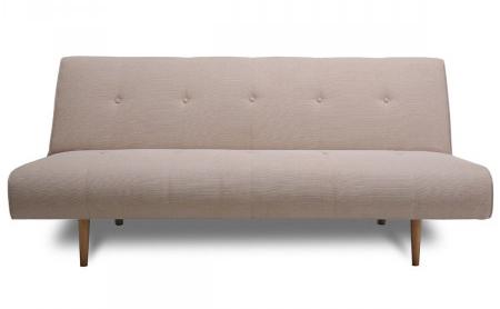 le canap parfait mariekke. Black Bedroom Furniture Sets. Home Design Ideas