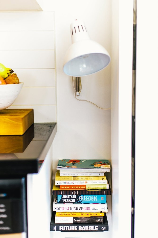 optimiser-un-petit-appartement_mariekke10