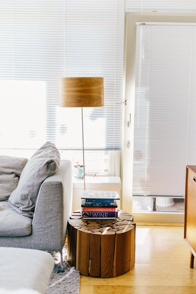 optimiser-un-petit-appartement_mariekke13