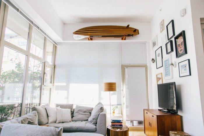optimiser-un-petit-appartement_mariekke14