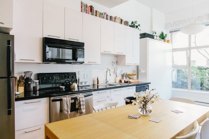 optimiser-un-petit-appartement_mariekke17