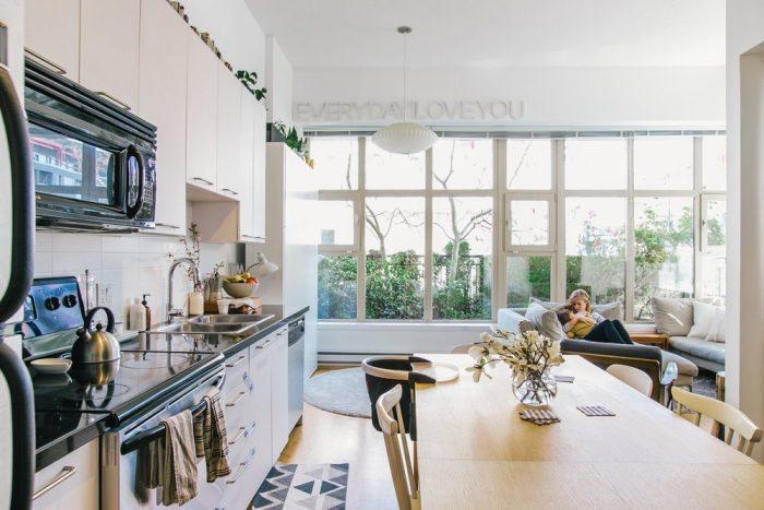 optimiser-un-petit-appartement_mariekke18