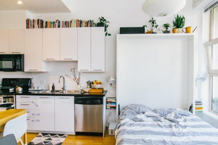 optimiser-un-petit-appartement_mariekke22