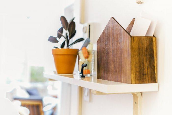 optimiser-un-petit-appartement_mariekke24