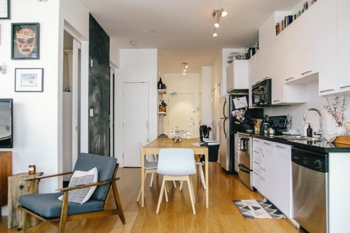 optimiser-un-petit-appartement_mariekke25