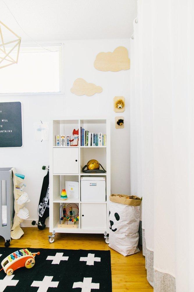 optimiser-un-petit-appartement_mariekke27