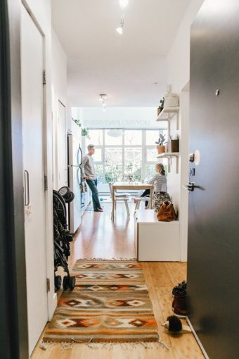 optimiser-un-petit-appartement_mariekke29