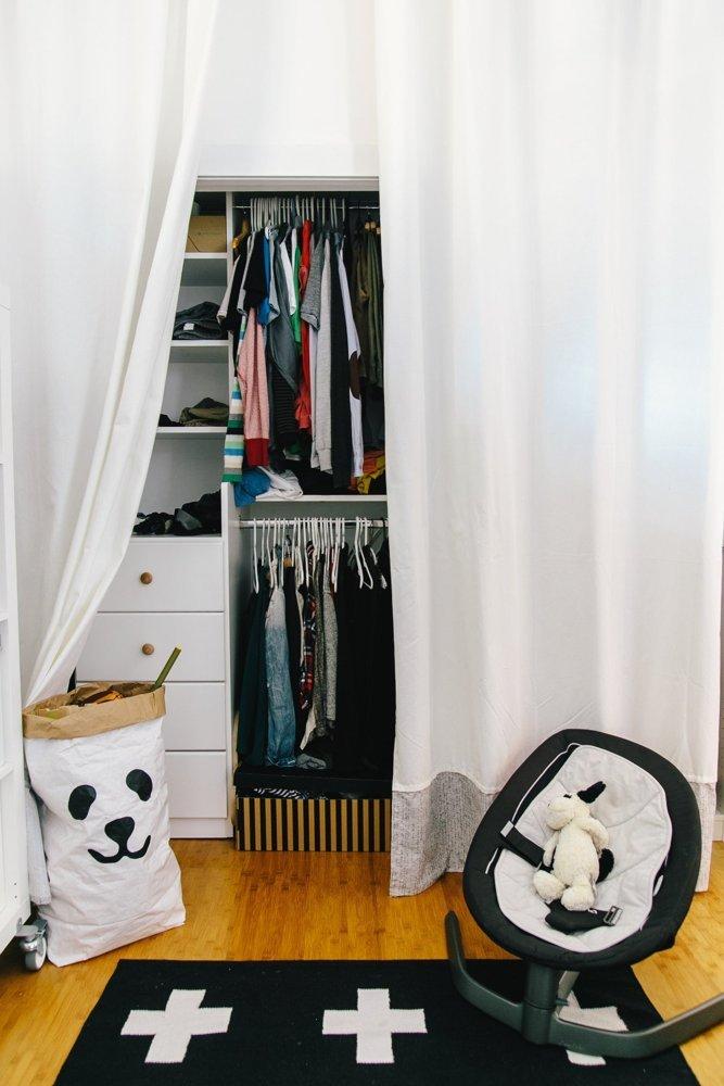 optimiser-un-petit-appartement_mariekke3