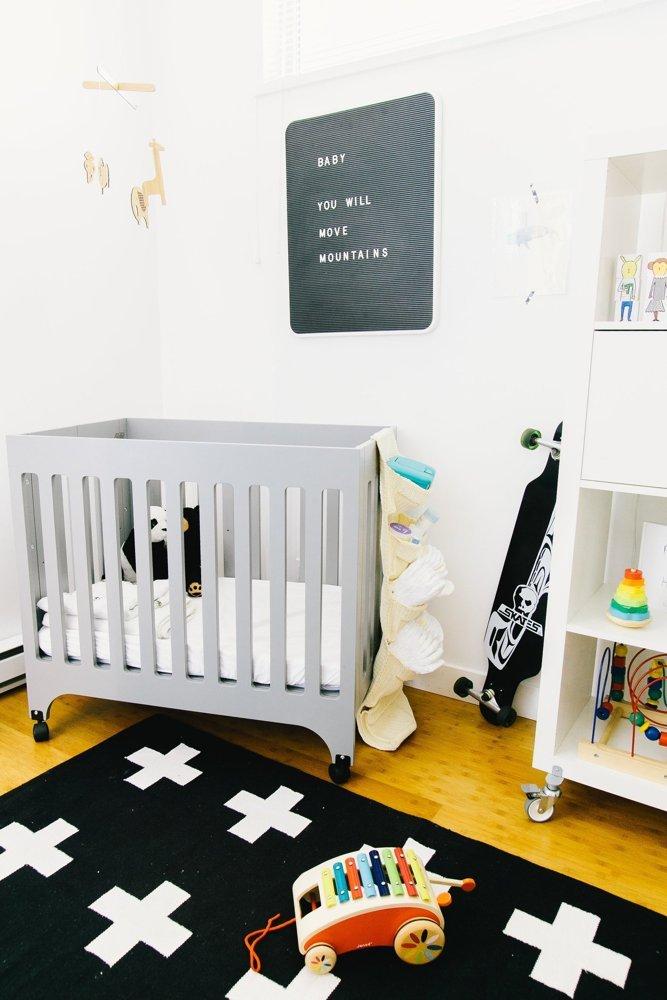optimiser-un-petit-appartement_mariekke5