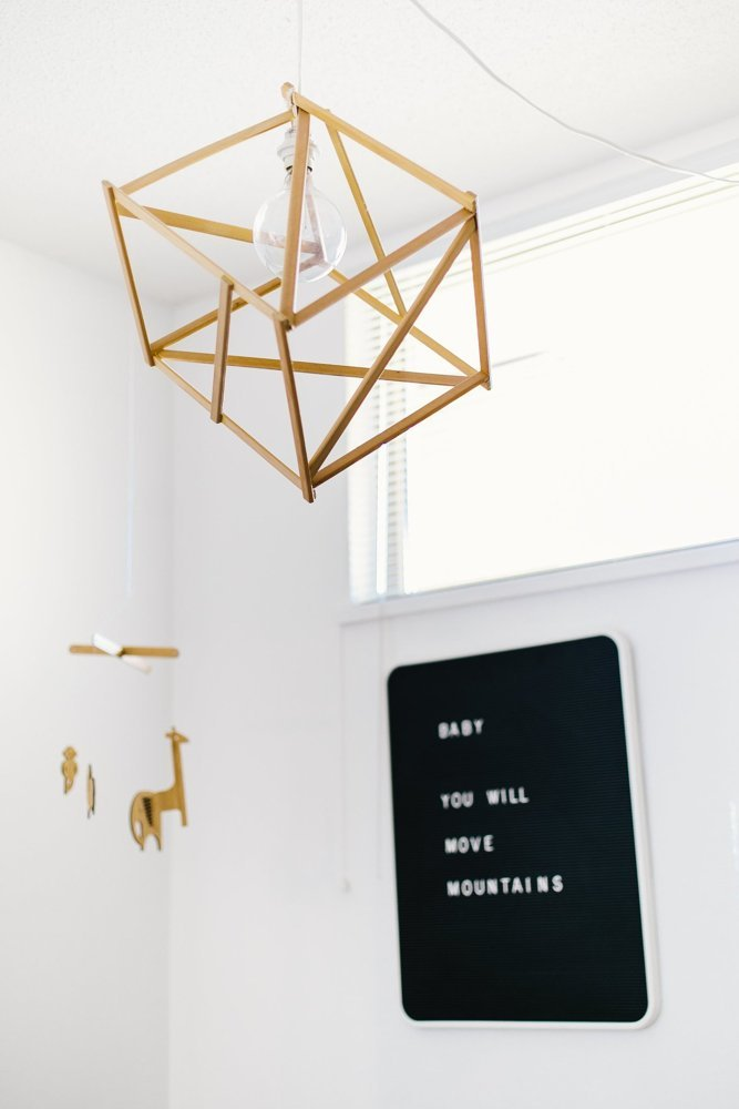 optimiser-un-petit-appartement_mariekke6