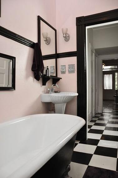 relooker_salle-de-bains_mariekke5