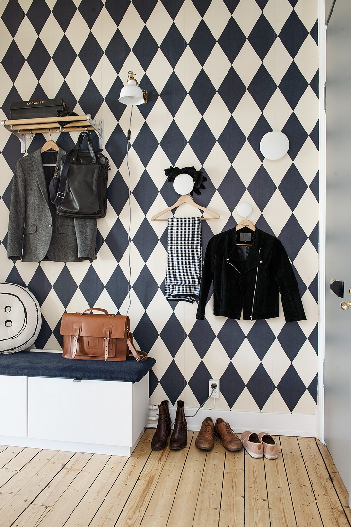 visite_appartement_stockholm_douces_couleurs_murs_mariekke20
