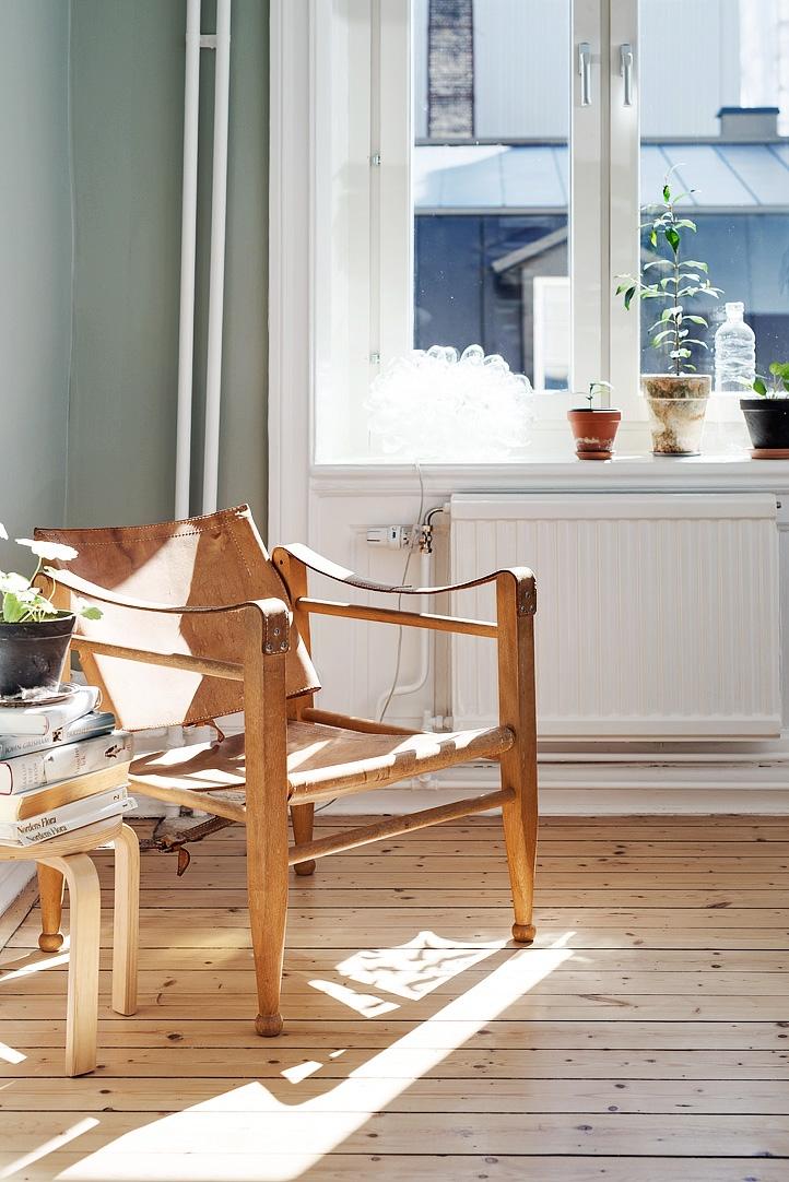 visite_appartement_stockholm_douces_couleurs_murs_mariekke8