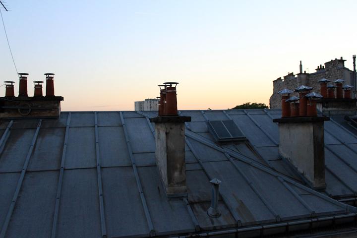 Paris_toits_nuit_mariekke