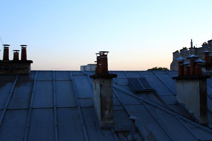 Paris_toits_nuit_mariekke2