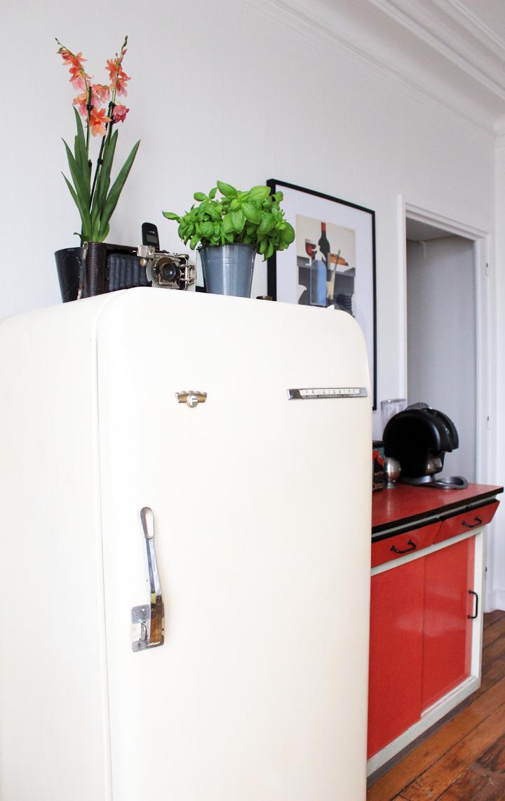 notre frigidaire general motors mariekke. Black Bedroom Furniture Sets. Home Design Ideas