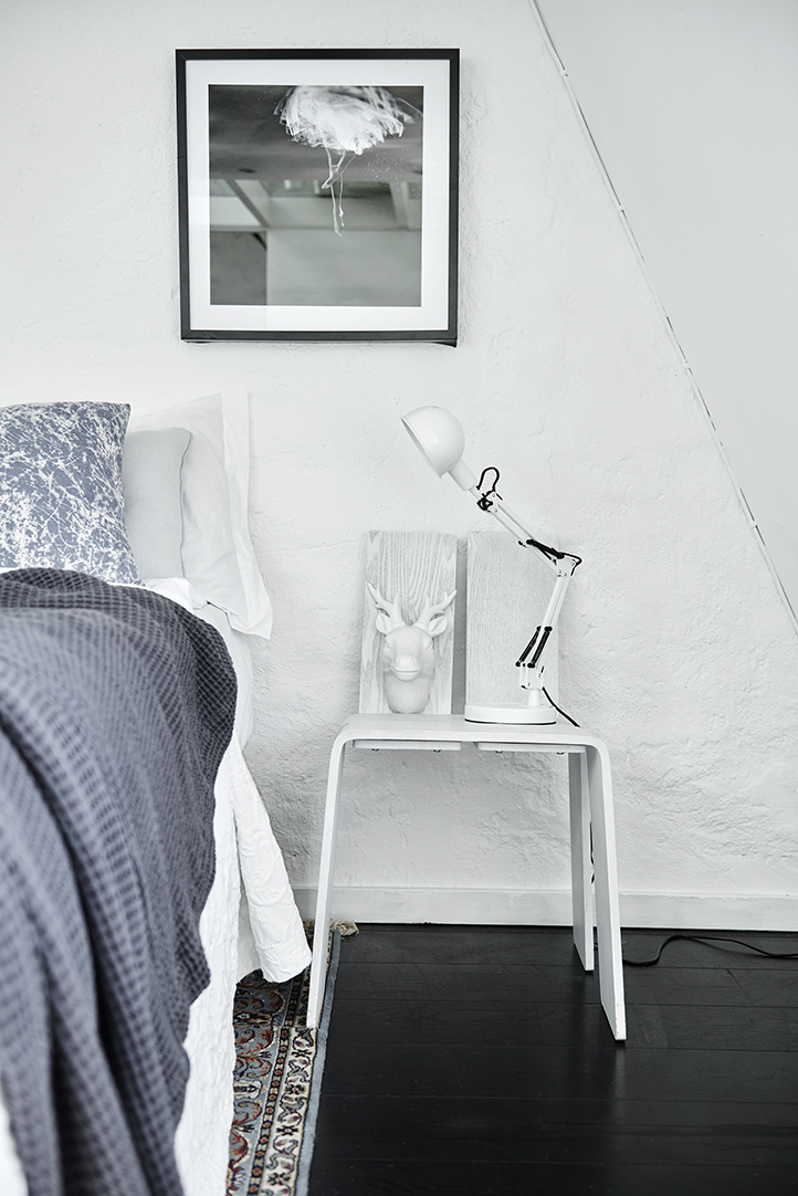 mini-loft-Goteborg_mariekke12
