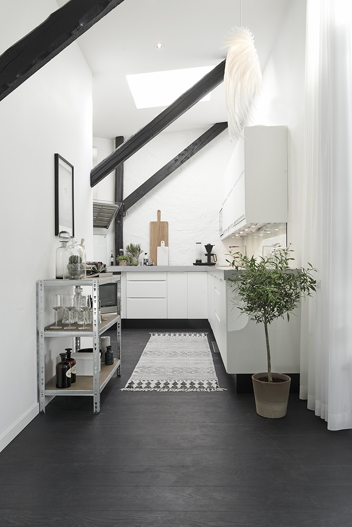 mini-loft-Goteborg_mariekke18