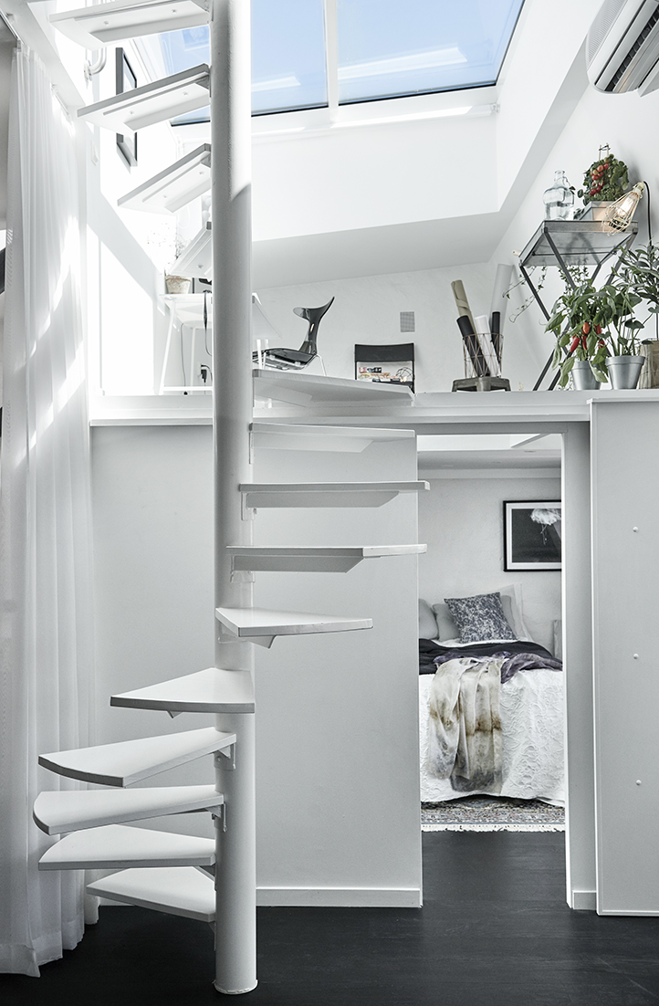 mini-loft-Goteborg_mariekke8