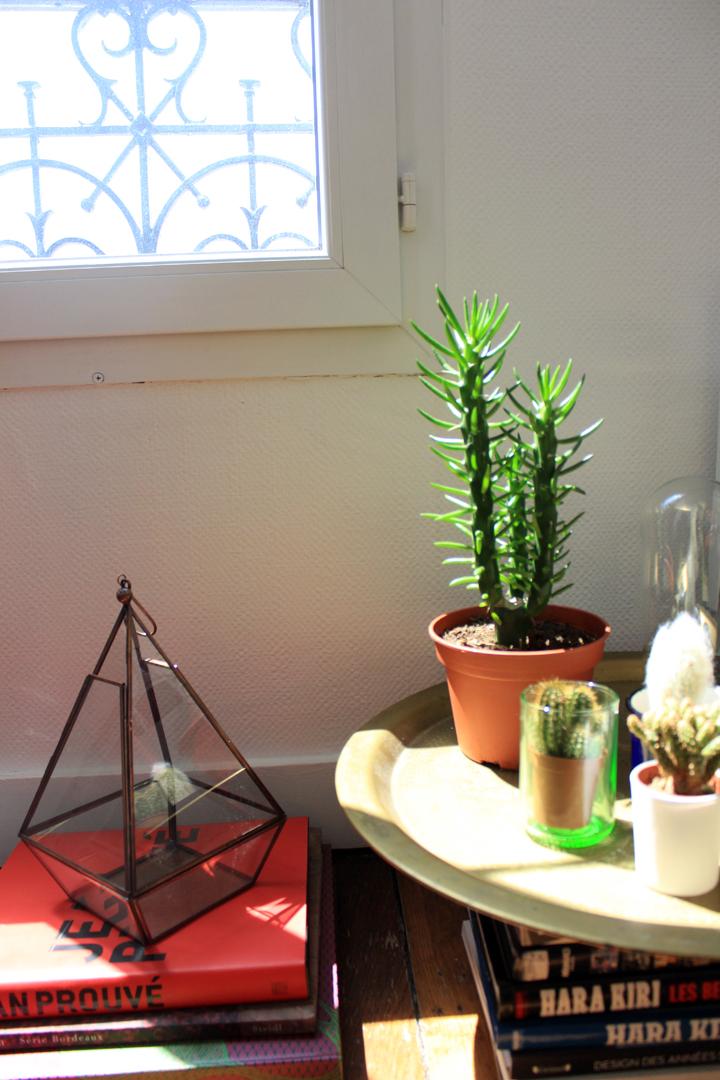 mon_jardin_piquant_mariekke.jpg10