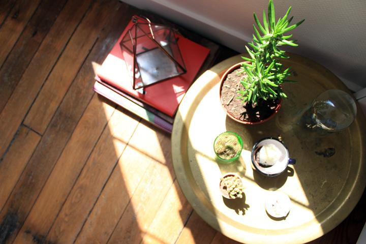 mon_jardin_piquant_mariekke.jpg3