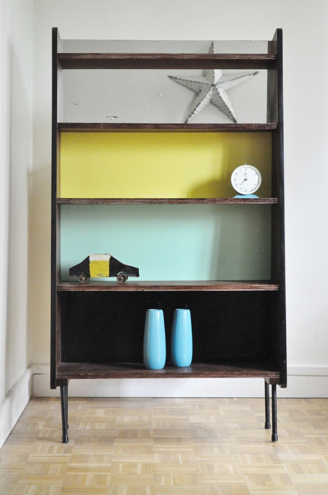 le vide grenier d 39 une parisienne mariekke. Black Bedroom Furniture Sets. Home Design Ideas