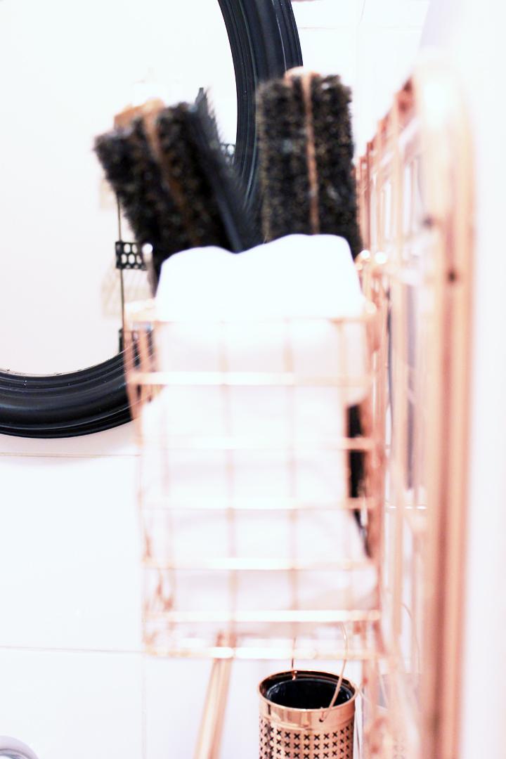 salle-de-bain-rose-cuivre-noir_mariekke4